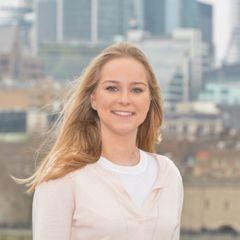 Tabitha Clarke