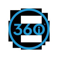 360i Europe
