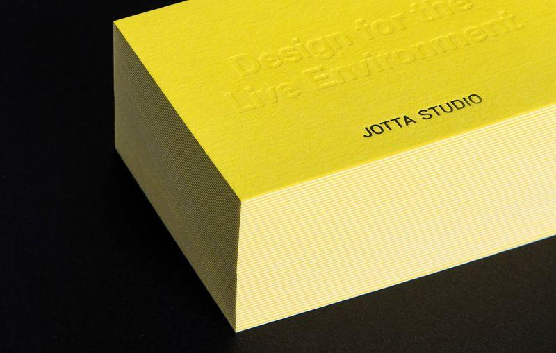 Jotta Studio