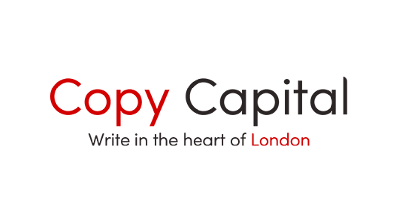 Copy Capital