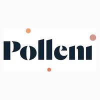 Polleni