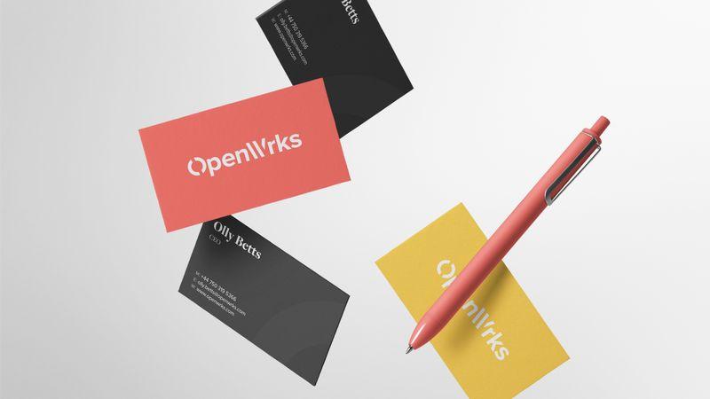 OpenWrks