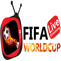 Fifaliveworldcup