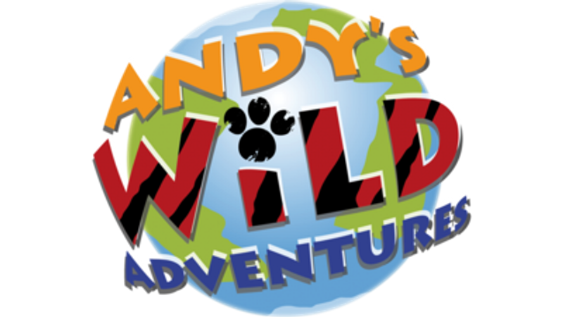 Andy's Wild Adventure game