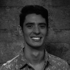 Juan Roldan