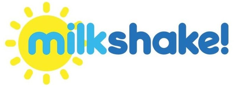 Channel 5 Milkshake website