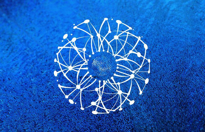 Bio inspired - Logo design