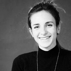 Cecilia Bianchini