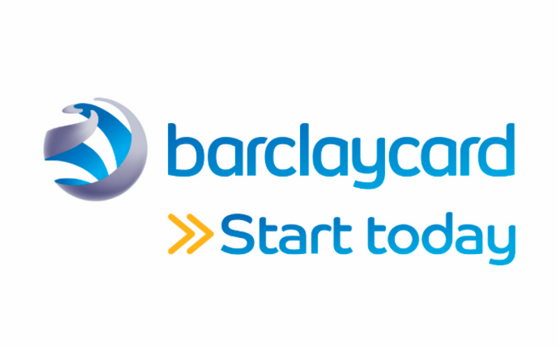 Barclaycard Entertainment - Social Content