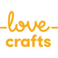 LoveCrafts