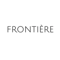 Frontière Store