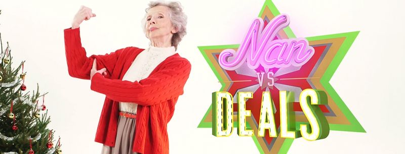 Nan Vs Deals