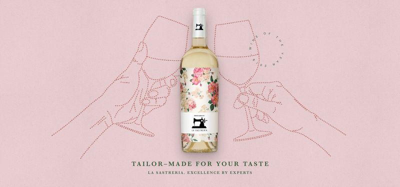 METRO – Tailor-made for your taste
