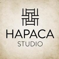 HAPACA Studio logo