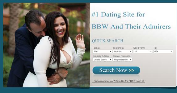Best ten usa dating site