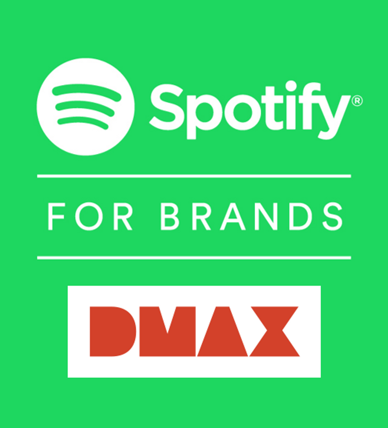 SPOTIFY TO LAUNCH A TV SHOW - Project management