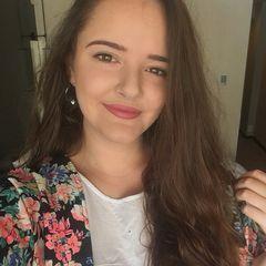 Sophia Cardellino