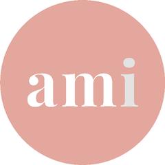 Ami Hensman