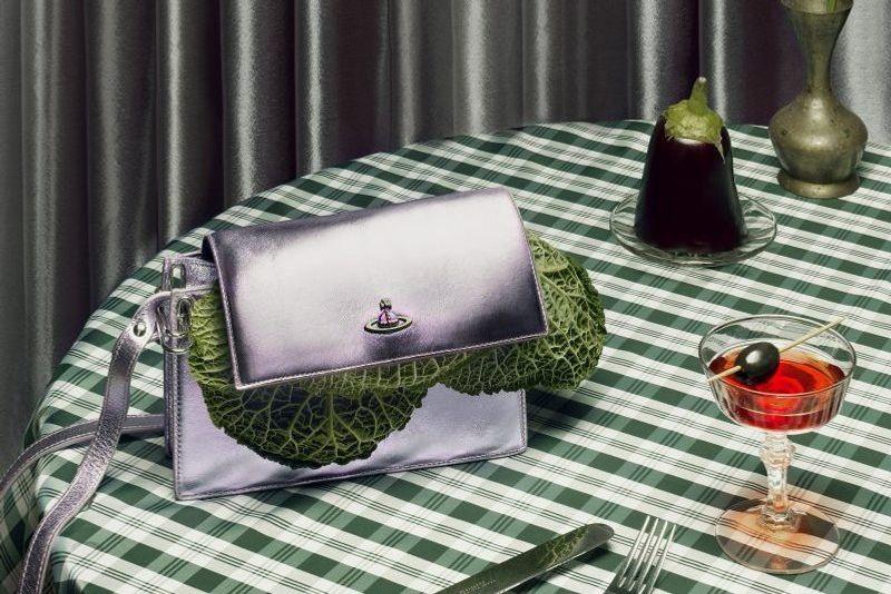 Schön! advent | Vivienne Westwood
