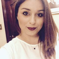 Janice Tanti