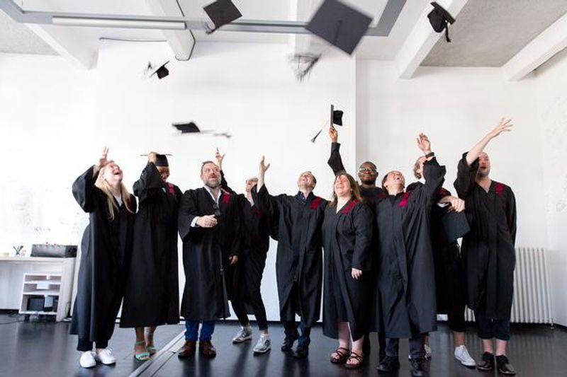 The Berlin School / Contagious MBA Scholarship Opportunity