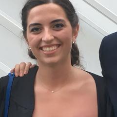 Blanca Cividanes