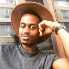 Marcus Emmanuel