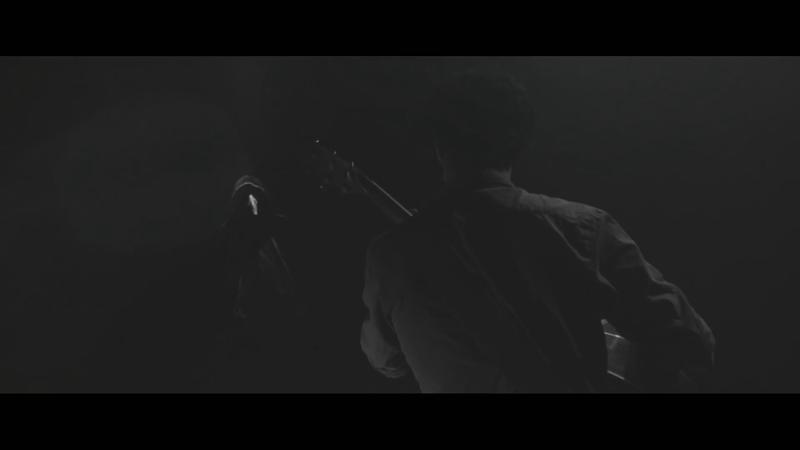 [Music Video] Francisco Rua - Desassossego