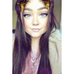 Katrina Donnelly