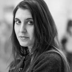Debra Pollarini
