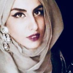 Assia Faheem