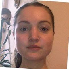 Claudia Paterson
