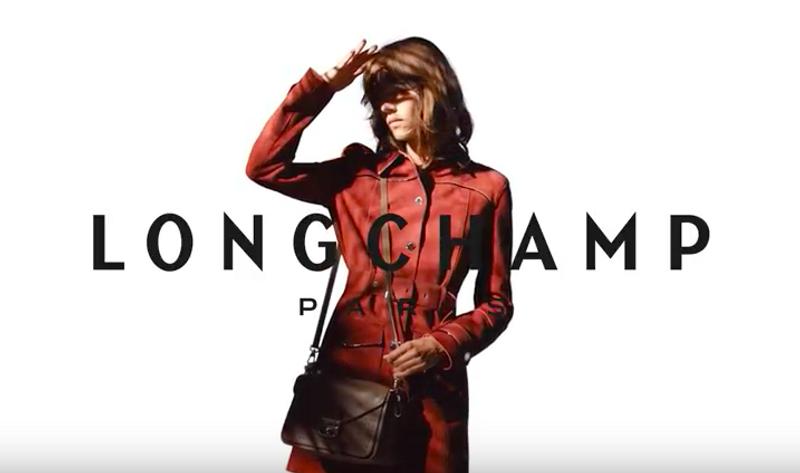Longchamp SS18