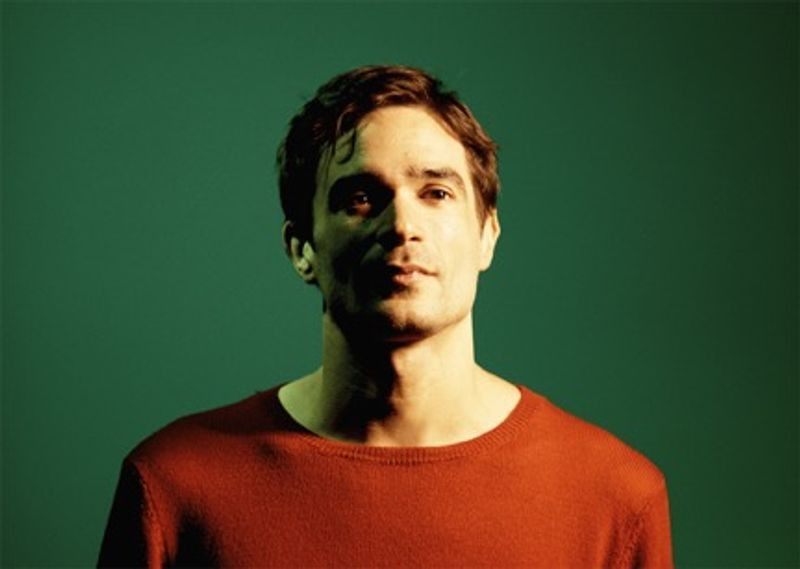 Jon Hopkins' Singularity: a record to be absorbed