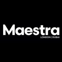 Maestra Events Ltd.