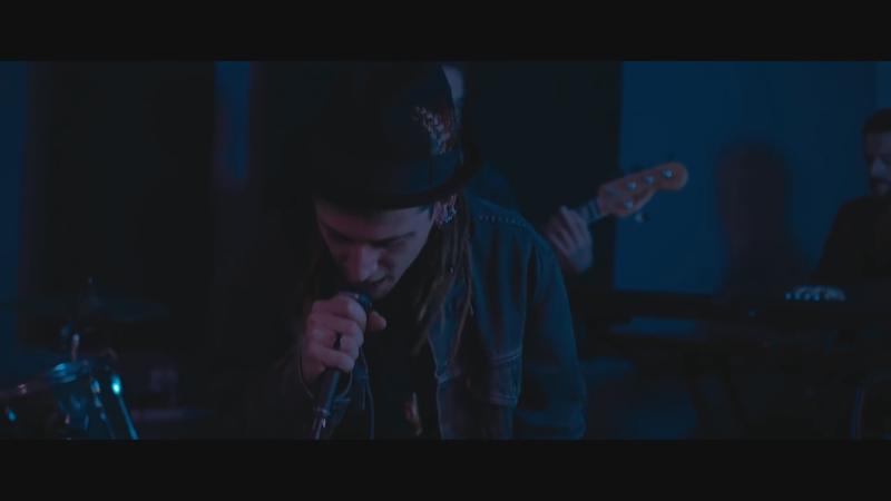 [Live Session] NTS - O Passeio