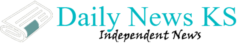 Get Latest Entertainment News Today – DailyNewsKs.com