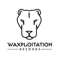 Waxploitation logo