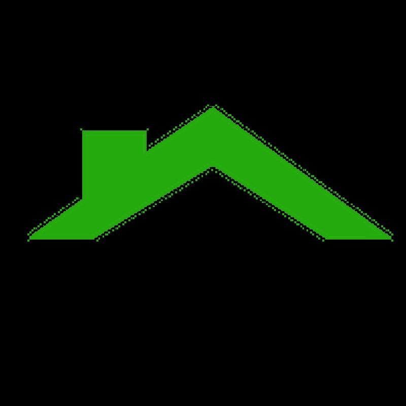 Real Estate Brand Identity