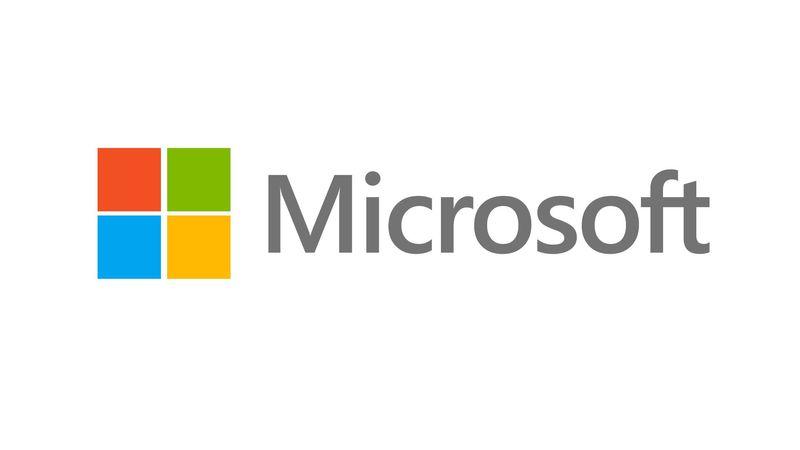 Microsoft UK - Content Copywriting