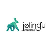 Jelingu Creates