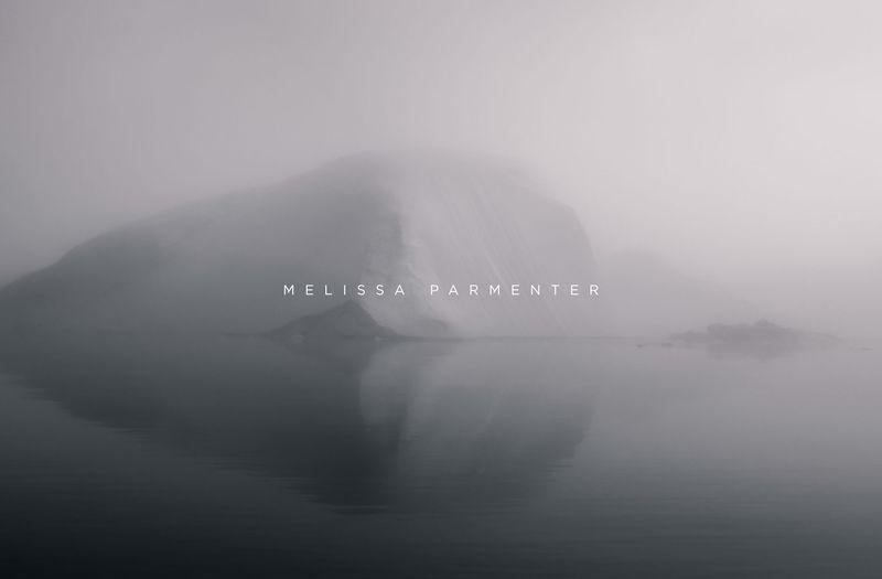 Melissa Parmenter Release Campaign