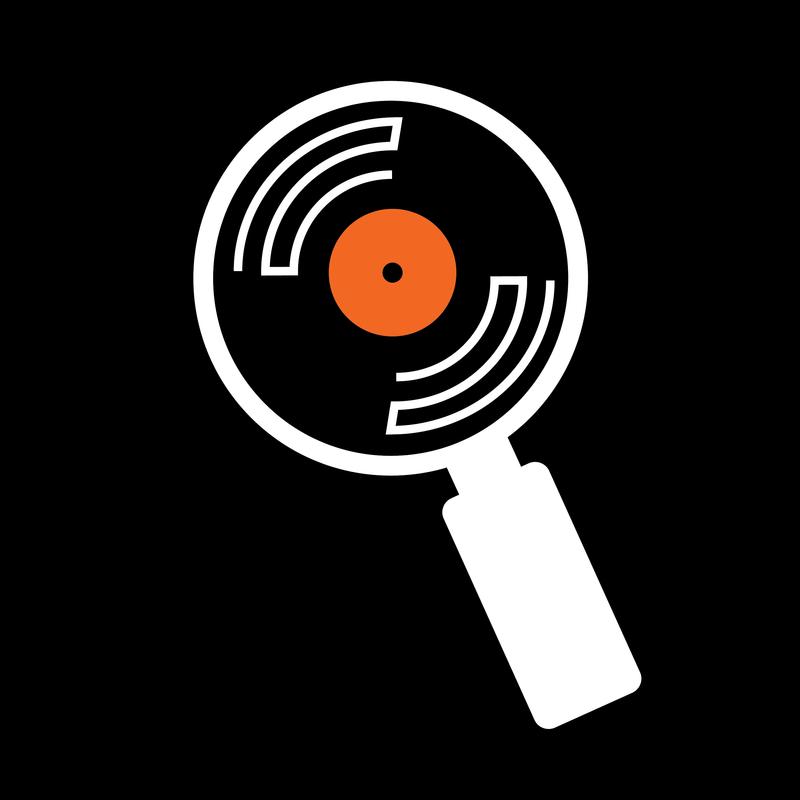 Trouve la Groove: Website