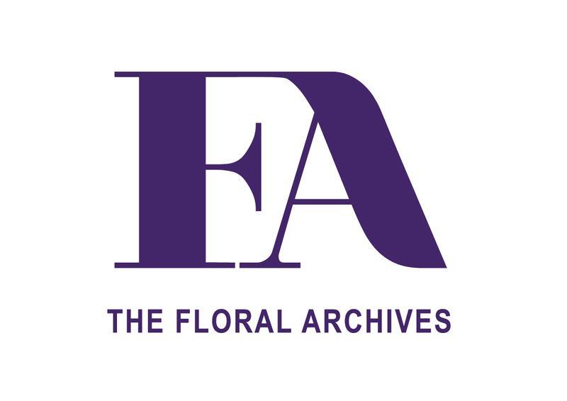 Floral Archives - Rebrand