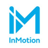 InMotion Ventures Ltd
