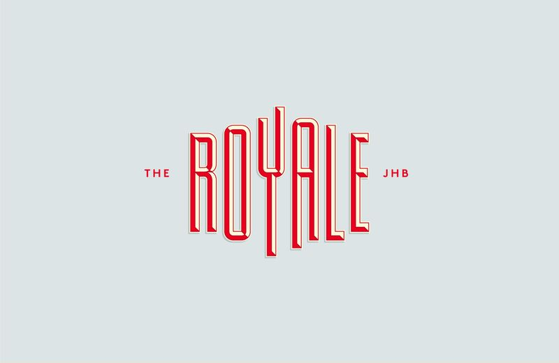 The Royale JHB