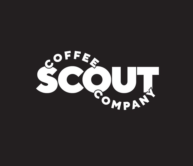 Scout Coffee Company