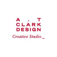 A.T Clark Design