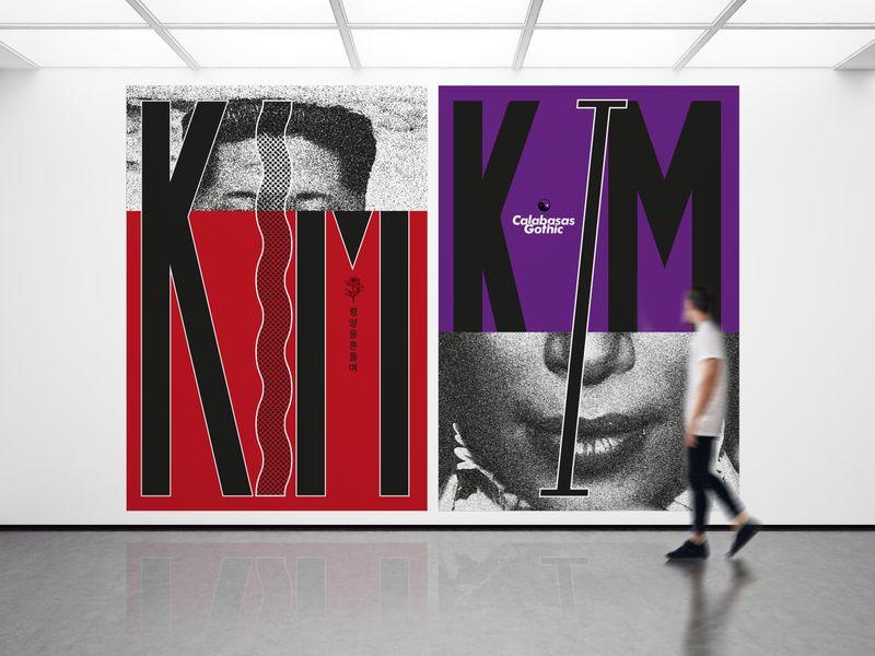 Kim/Kim