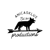 Anicasklus Film & Production